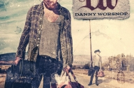 Danny Worsnop - 'The Long Road Home'