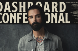Dashboard Confessional Have Announced A Career-Spanning Greatest Hits Album