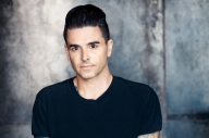 Dashboard Confessional Have Announced Their New Album