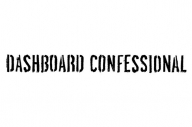 There Might Be A New Dashboard Confessional Album On The Way