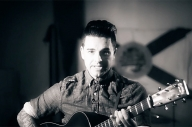FINALLY! Dashboard Confessional Have Released A New Song