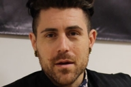 Track-By-Track: Davey Havok On AFI's 'Burials'!