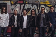 Deaf Havana Have Announced A Tour