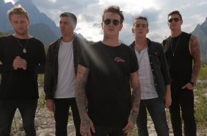 Deaf Havana Have Announced A Very Special Show