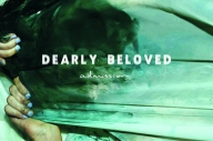 Dearly Beloved - 'Admission'