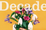 Decade Are Going On Tour!
