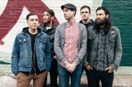 Defeater's New Album Is Now Streaming In Full