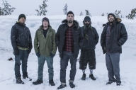 Deftones Have Announced A Tour