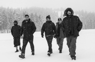 Deftones Are Streaming A New Song