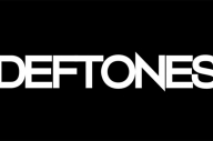Here's The Artwork For The Deftones Album