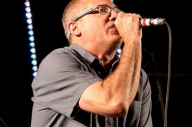 Hevy 2012 Live And Loud: Descendents