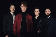 "Don Broco's Rob Damiani: ""In This Day And Age, It's Really Hard To Be Content In Anything You Do…"""