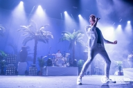 13 Photos Of Don Broco's Biggest Headline Show Ever