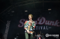 Don Broco Have Announced Their New Album