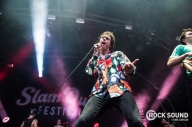 Don Broco Have Sold Out Alexandra Palace
