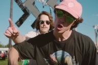 Don Broco Have Dropped A Video For 'Stay Ignorant' That Is Just Classic Broco