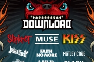 Download Festival 2015: 19 More Big Names Confirmed!