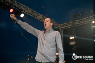 10 Photos Of Defeater Doing Their Thing At Download