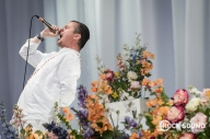 Petal To The Metal - It's Faith No More At Download!