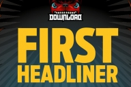 The First Download Festival Headliner Is…