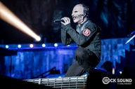 Slipknot Have Unveiled Another Support Band