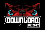 Download Festival Announces All Three Headliners + First Batch Of Bands