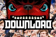 36 Bands Added To Download Festival