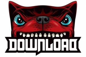 Download Festival Will No Longer Take Place This Year