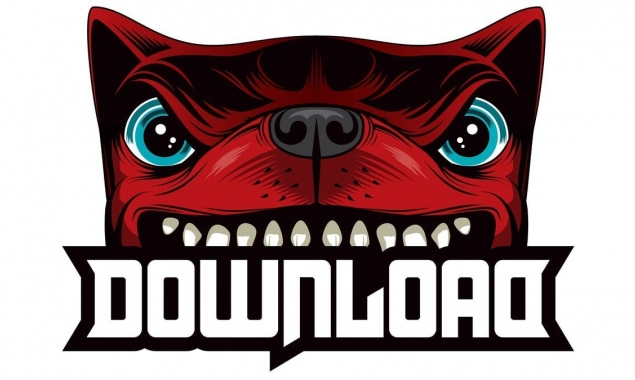 Download Festival Have Launched A Limited Edition T-Shirt To Support NHS Workers