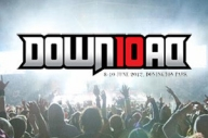 Download 2012 Stage Times!