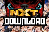 NXT Are Going To Be At Download