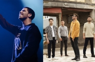You Me At Six Have Covered Drake, And It's Pretty Brilliant