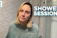 Drones, 'Listen' - Shower Sessions