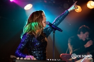 9 Photos Of Echosmith's First Ever UK Headline Show