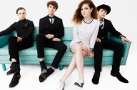 Echosmith Announce First Proper UK Tour