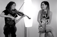 Watch A Stunning Version Of Echosmith's 'Bright'