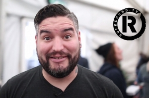 #7of30: Festival Edition with Suicide Silence's Eddie Hermida
