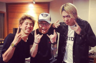 "ONE OK ROCK's Taka On Writing Two Songs With Ed Sheeran: ""He Wants To Sing In Japanese"""