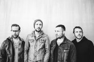 Emarosa Have Announced A Tour