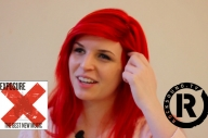 Emma Blackery On… Music!