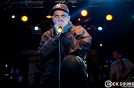 Emmure Cancel Tour Plans