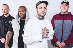 This Is Everything You Need To Know About Emmure's New Album