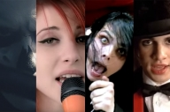 The Story Of Emo In 20 Songs