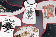 Win £300 To Spend On Merch With EMP.co.uk