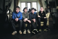 Enter Shikari Are Re-Releasing 'Common Dreads' For Its 10th Anniversary