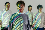 LISTEN: Enter Shikari's Surprise Release 'Moratorium (Broadcasts From The Interruption)'
