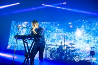 6 Things We Learned Watching Enter Shikari Play MASSIVE Shows