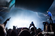 17 Photos Of Enter Shikari's Huge, Huge London Show
