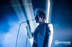 Enter Shikari Have Announced Two Very Intimate Shows