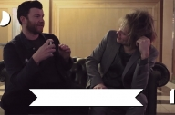 Watch Enter Shikari Guess As Many Bands As They Can In 120 Seconds